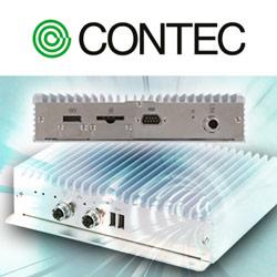 BX-R100: IoT-Plattform