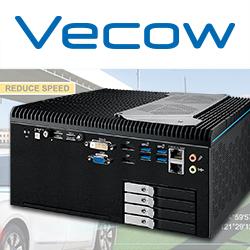 Das ECX-2600 PEG unterstützt Intel Xeon und Core i9 / i7 / i5 / i3-Prozessoren der 10. Generation (Comet Lake) mit bis zu 10 Kernen.