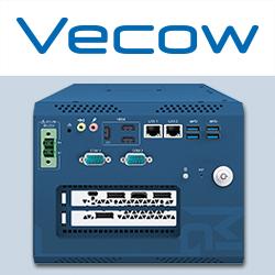 Maximale Grafikleistung in minimaler Bauform – das KI-Computersystem MIG-2000 bei PLUG-IN Electronic. Außerdem: 3x HDMI, I219V GigE LAN & I211 GigE LAN, 4x USB 3.0, weiter Eingangsbereich: DC 9V bis 55V, 2x COM RS-32/422/485, 3 Digital Display: bis zu 3840 x 2160, 60Hz