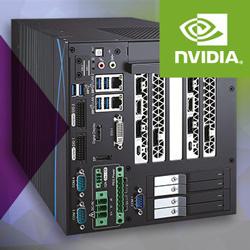 RCX-1500-PEG-Serie: Innovatives, zukunftweisendes Dual-GPU-Computing-System für AI-Anwendungen
