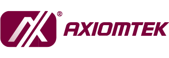 Axiomtek Produktsortiment bei PLUG-IN Electronic GmbH