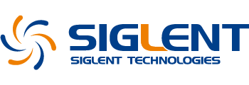Siglent Produktsortiment bei PLUG-IN Electronic GmbH