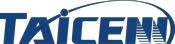 Taicenn-Produktsortiment bei PLUG-IN Electronic GmbH