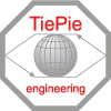 TiePie Produktsortiment bei PLUG-IN Electronic GmbH